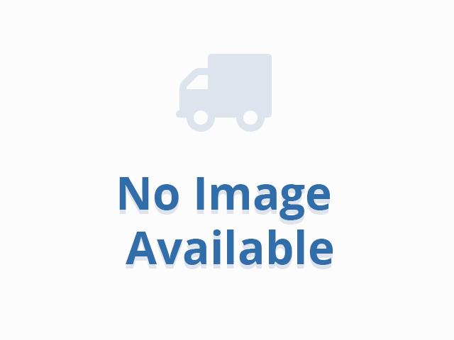 2018 Silverado 3500 Regular Cab DRW 4x4,  Cab Chassis #112024 - photo 1